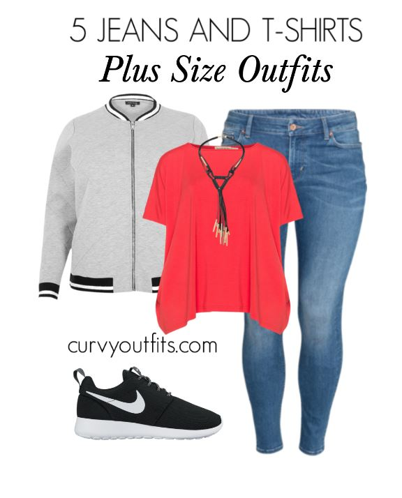 5-jeans-and-tshirts-plus-size-outfits1