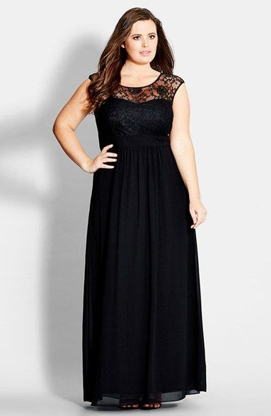 5-plus-size-black-gowns-that-you-will-love-1