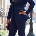 5 plus size female suits that you will love 4 120x120 - 5 plus size female suits that you will love