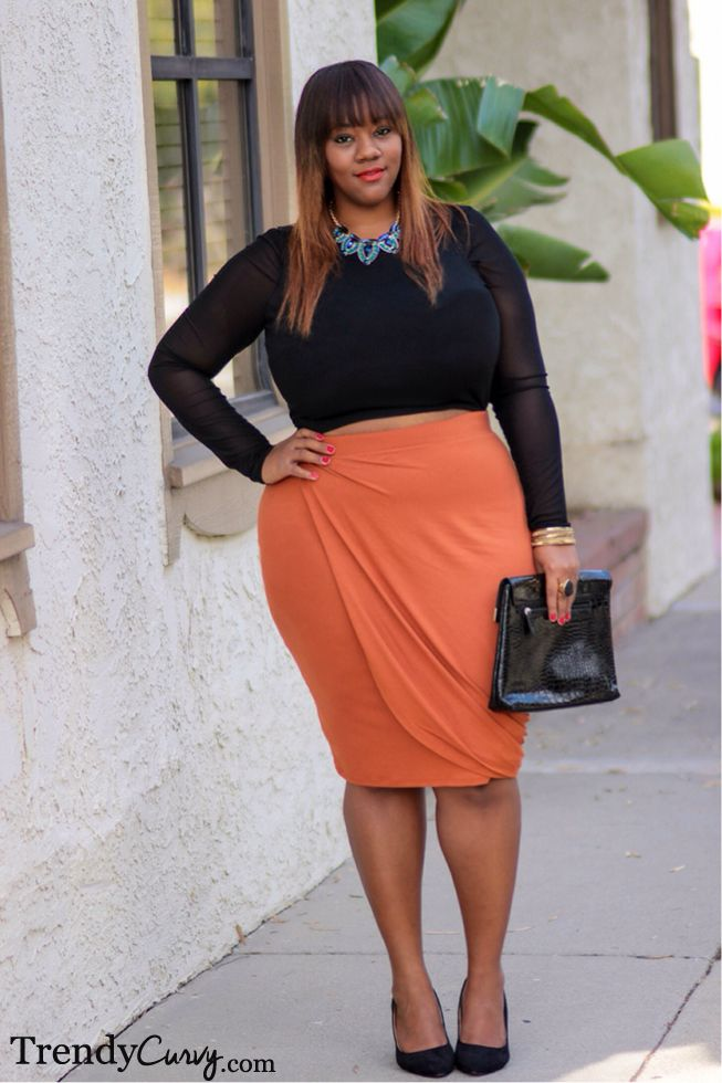 5 tulip skirts for plus size girls - 5-tulip-skirts-for-plus-size-girls