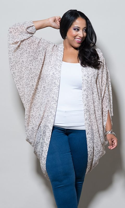 5 ways to wear a cardigan without looking frumpy 2 1 - 5 ways to wear a cardigan and look amazing