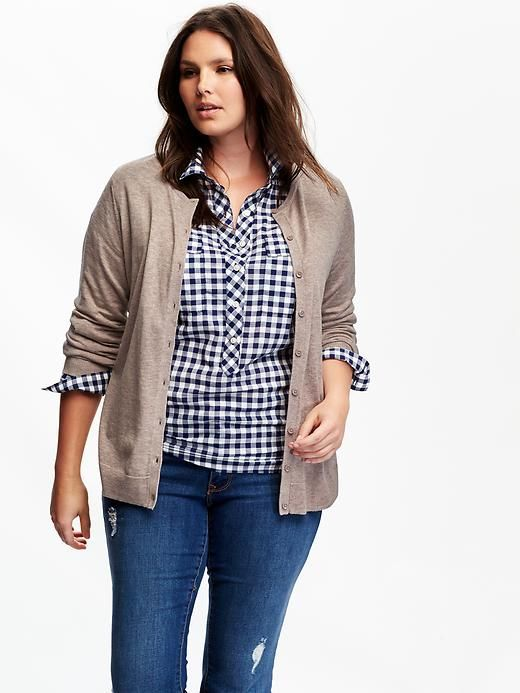 5-ways-to-wear-a-cardigan-without-looking-frumpy-2