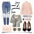 5 ways to wear a plus size sequin garment on valentines 1 120x120 - 5 ways to wear a plus size sequin garment on Valentine's
