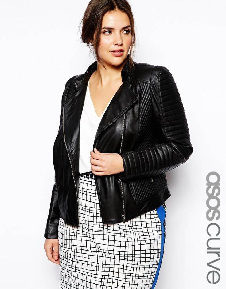 5-ways-to-wear-the-leather-jacket-that-you-will-love