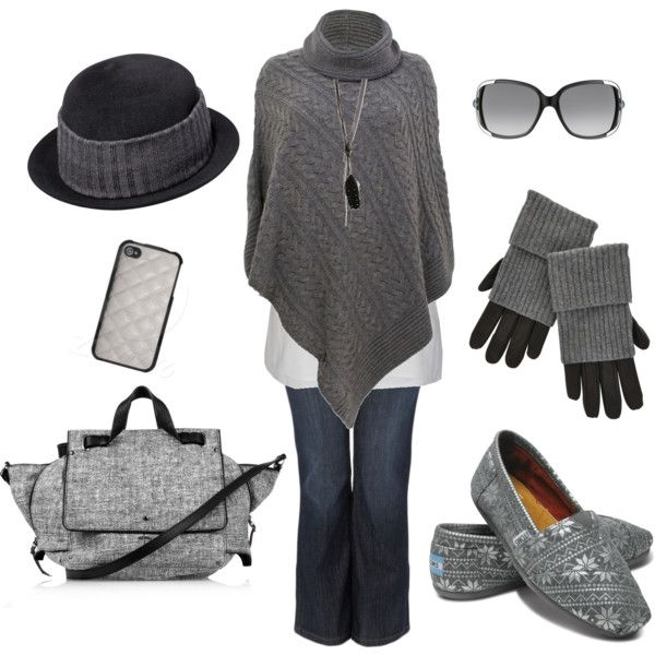 how-to-adopt-the-total-gray-style-4