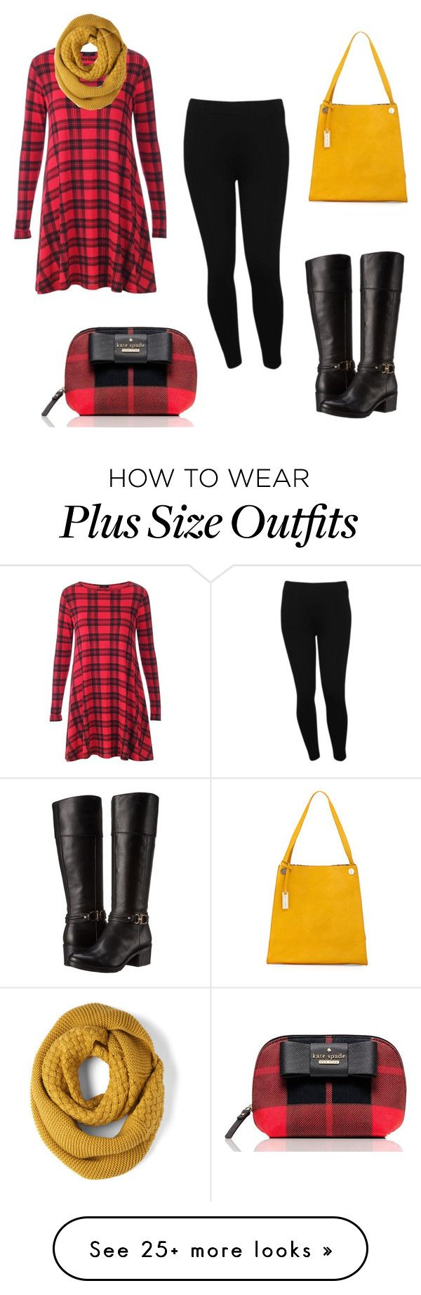 how to wear red details without looking frumpy 1 - how-to-wear-red-details-without-looking-frumpy-1
