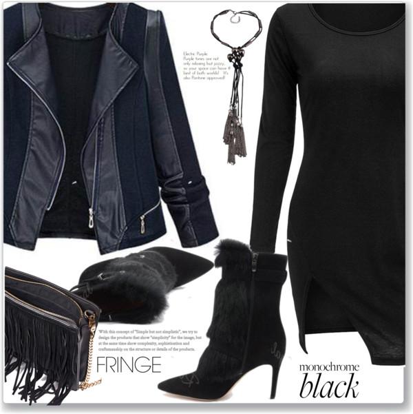 plus size short black dress outfit - plus size short black dress outfit