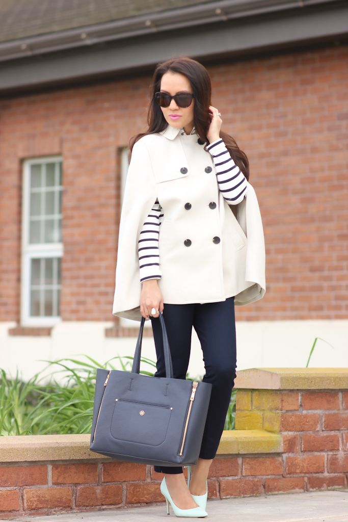 the right coats for petite plus size girls - the-right-coats-for-petite-plus-size-girls