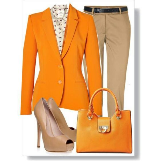 5 female suits for curvy fashionistas 1 - 5 female suits for curvy fashionistas