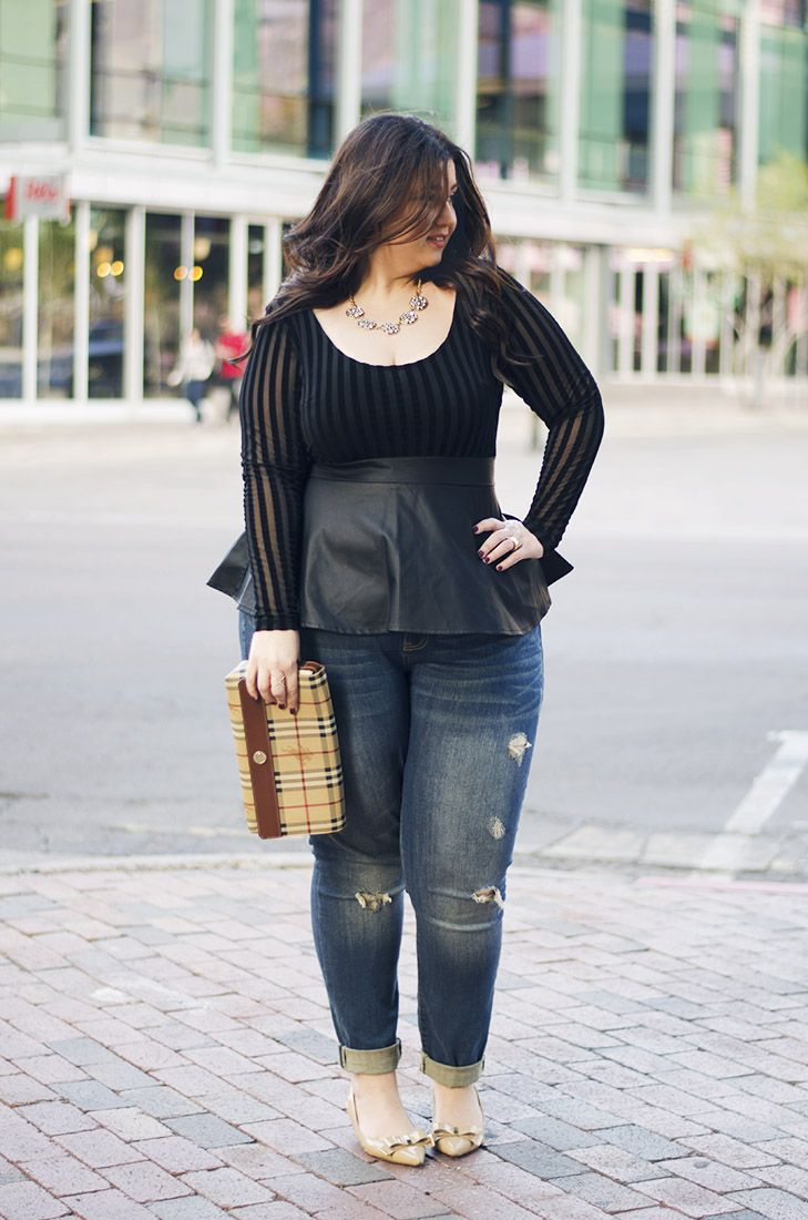 5-plus-size-outfits-for-a-stylish-first-date-part-1