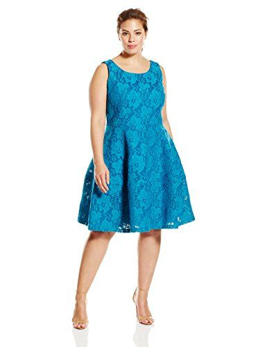 5 Chic Plus Size Lace Dresses That Flatter You Figure Curvyoutfits