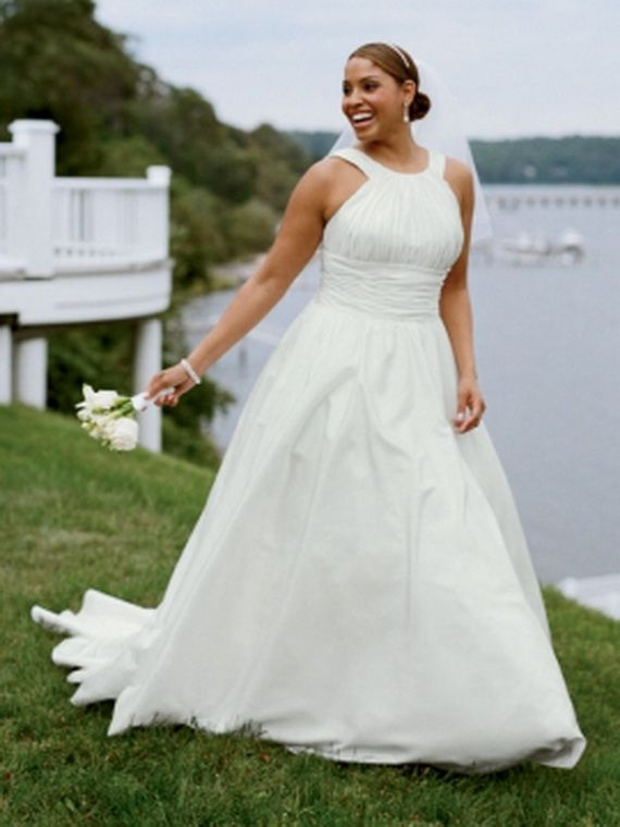 plus size dress for wedding 5 plus size wedding dresses for page 2 of 5 6664