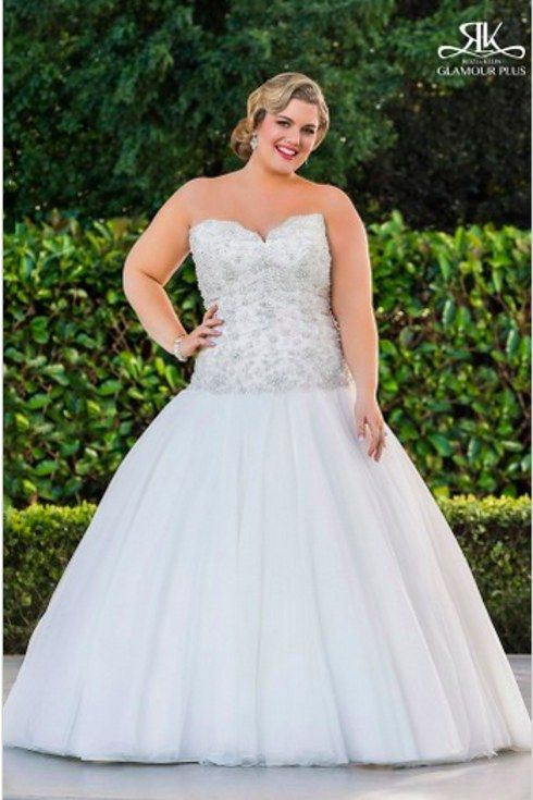 5-plus-size-wedding-dresses-for-spring
