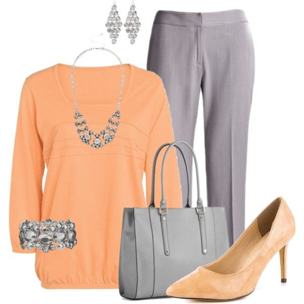 5 stylish ways to wear a plus size pastel top 1 - 5-stylish-ways-to-wear-a-plus-size-pastel-top-1