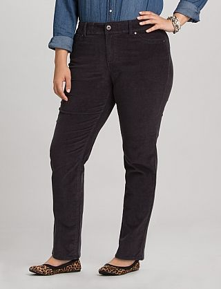 5 ways to wear corduroy pants in style 1 - 5-ways-to-wear-corduroy-pants-in-style-1