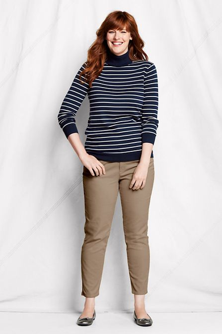 5 ways to wear corduroy pants in style 2 - 5-ways-to-wear-corduroy-pants-in-style-2