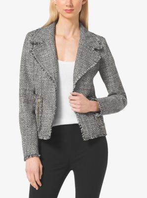 5 tweed plus size blazers for work 4 - 5-tweed-plus-size-blazers-for-work-4