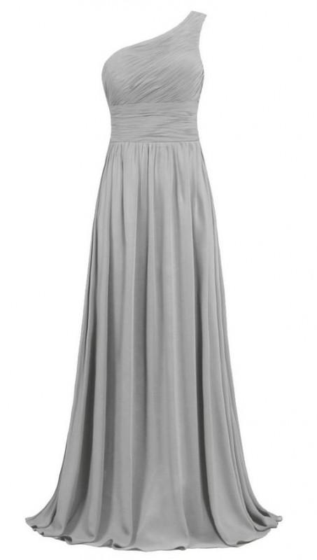 plus size after wedding dress 41 - plus size after wedding dress 41
