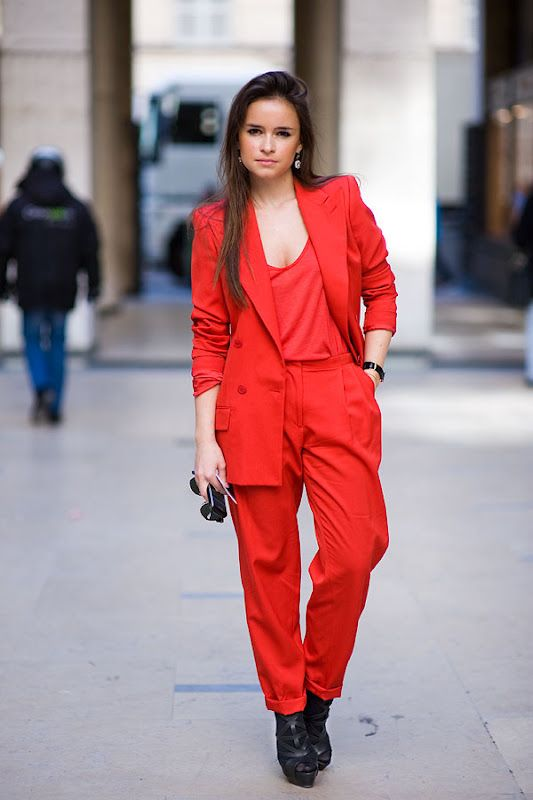 5 curvy outifts for wedding guests with pants 4 - 5-curvy-outifts-for-wedding-guests-with-pants-4