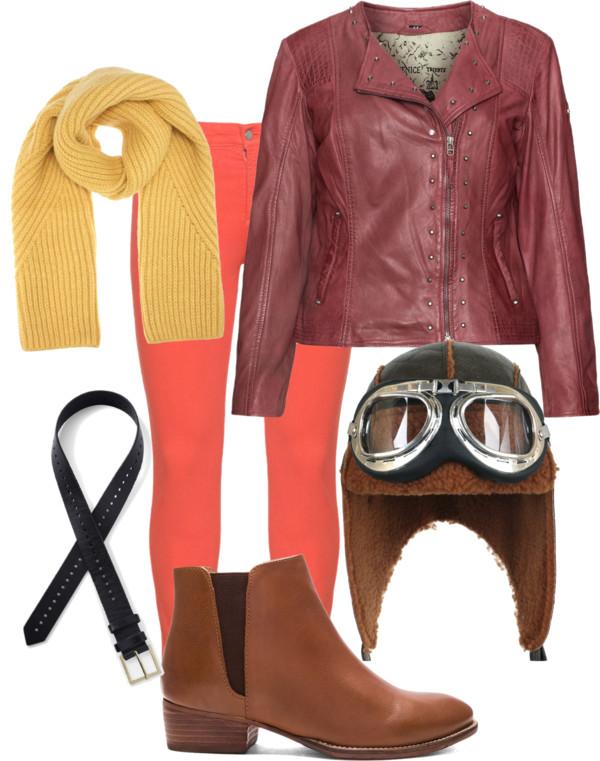 19 stylish winter outfits for curvy women 15 - 19 stylish winter outfits for curvy women 15