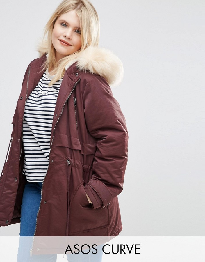 5 casual plus size winter outfits that you can wear every day 3 - 5-casual-plus-size-winter-outfits-that-you-can-wear-every-day-3