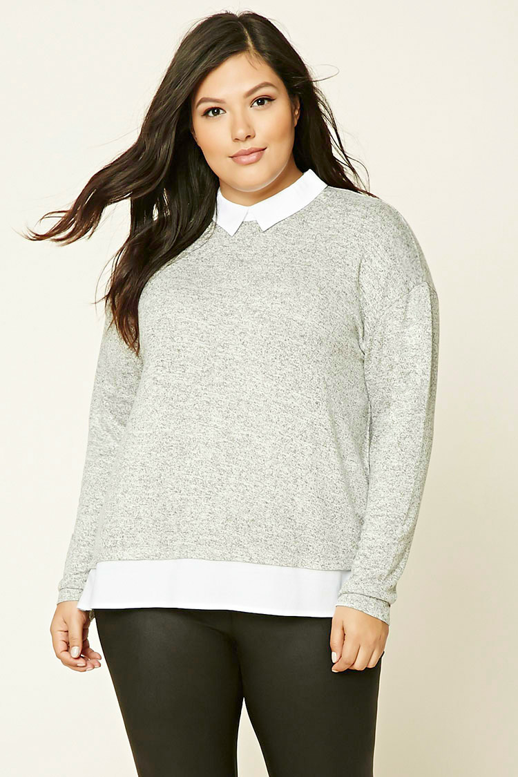 5-casual-plus-size-winter-outfits-that-you-can-wear-every-day