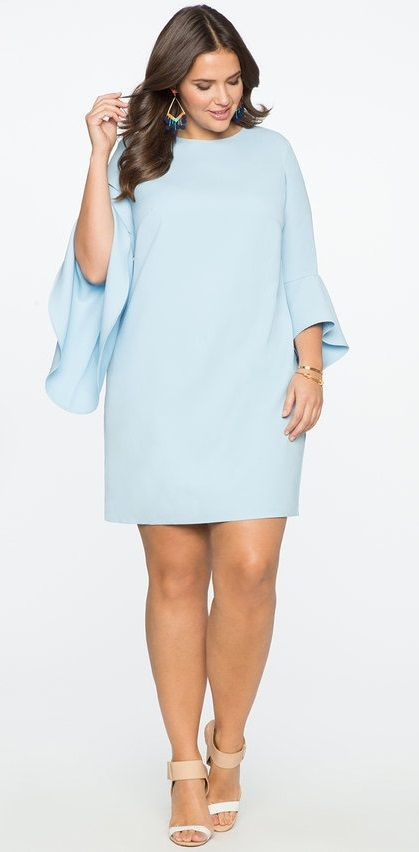 how to wear curvy pastel dresses in sring 4 - how-to-wear-curvy-pastel-dresses-in-sring-4