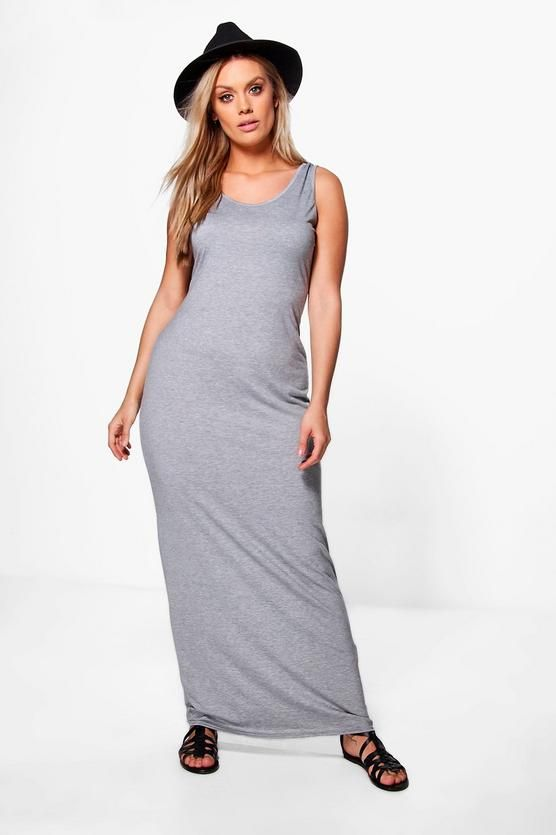 6 beautiful casual dresses that are in style for curvy ladies 2 - 6-beautiful-casual-dresses-that-are-in-style-for-curvy-ladies-2