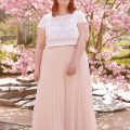 what top to wear with a plus size maxi skirt 120x120 - What top to wear with a plus size maxi skirt