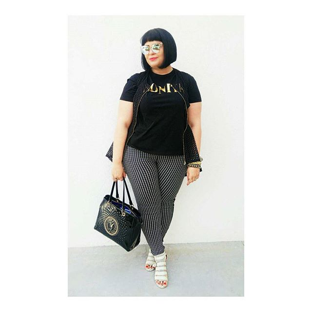 latest plus size style inspiration from kimoorella 10 - latest-plus-size-style-inspiration-from-kimoorella-10