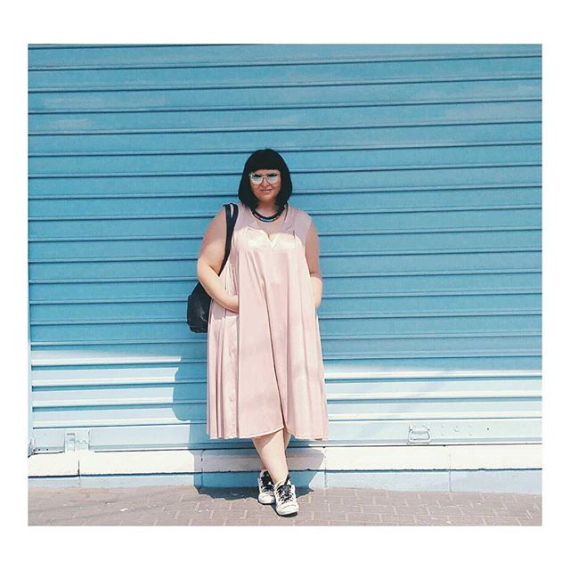 latest plus size style inspiration from kimoorella 6 - latest-plus-size-style-inspiration-from-kimoorella-6
