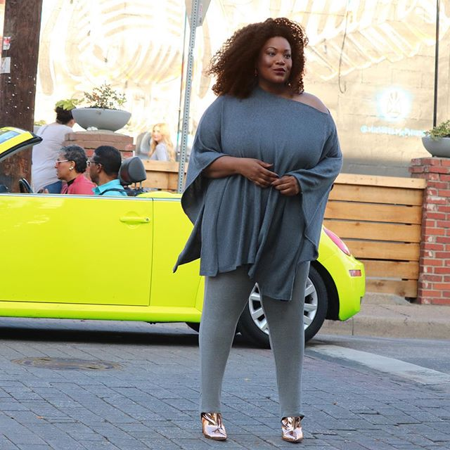 43 amazing plus size fall outfits from instagram 1 - 43-amazing-plus-size-fall-outfits-from-instagram-1