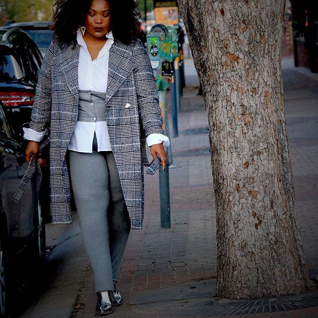 43 amazing plus size fall outfits from instagram 12 - 43-amazing-plus-size-fall-outfits-from-instagram-12