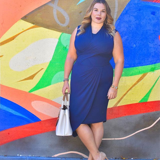 43 amazing plus size fall outfits from instagram 22 - 43-amazing-plus-size-fall-outfits-from-instagram-22
