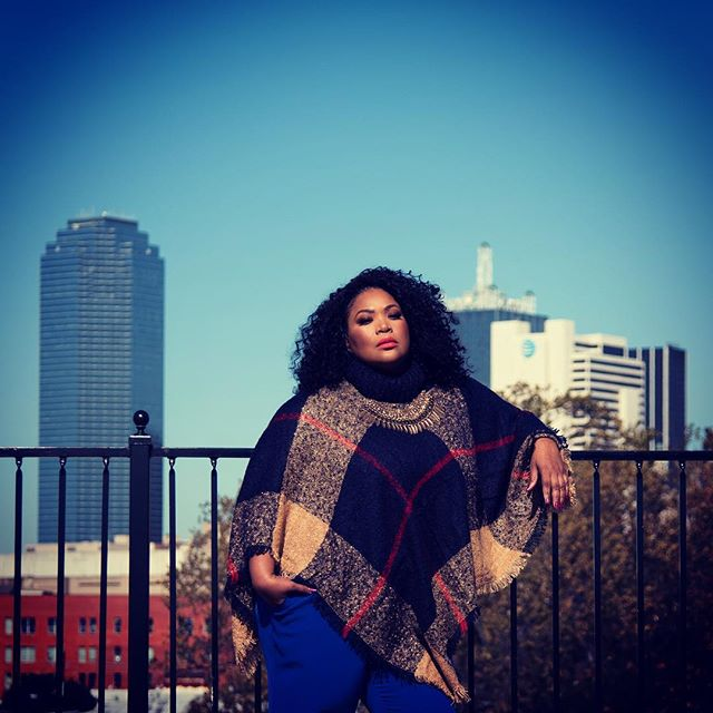 43 amazing plus size fall outfits from instagram 23 - 43-amazing-plus-size-fall-outfits-from-instagram-23