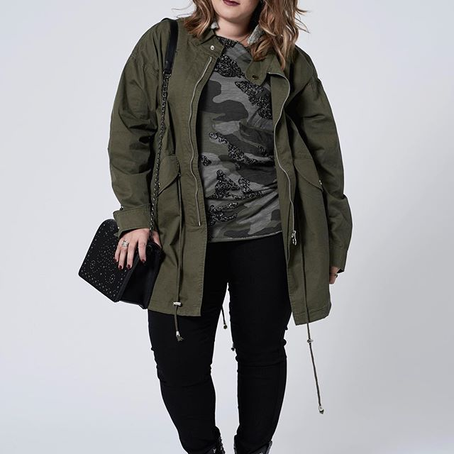 43 amazing plus size fall outfits from instagram 24 - 43-amazing-plus-size-fall-outfits-from-instagram-24