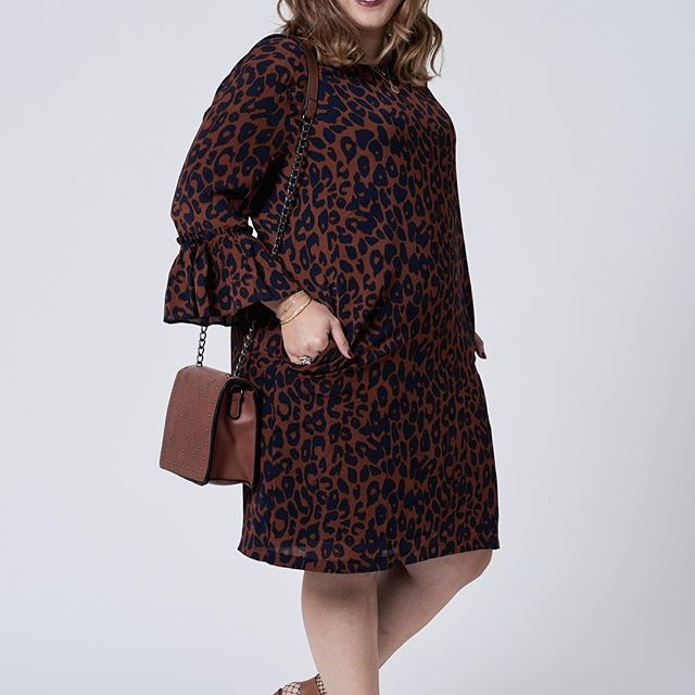 43 amazing plus size fall outfits from instagram 29 - 43-amazing-plus-size-fall-outfits-from-instagram-29