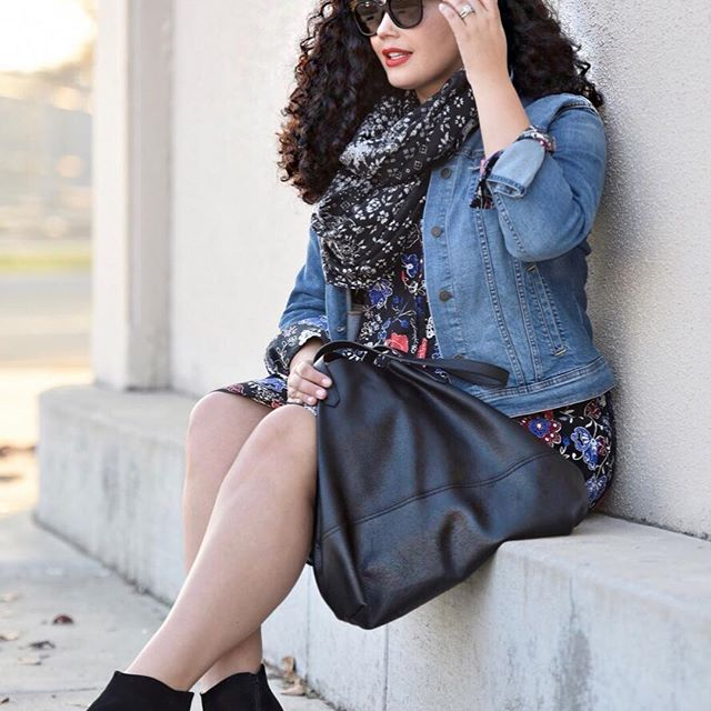 43 amazing plus size fall outfits from instagram 32 - 43-amazing-plus-size-fall-outfits-from-instagram-32