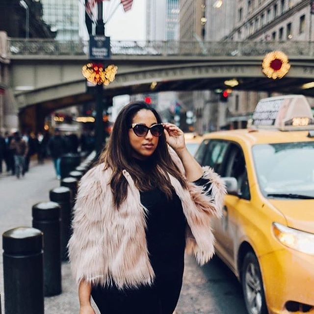 43 amazing plus size fall outfits from instagram 34 - 43-amazing-plus-size-fall-outfits-from-instagram-34