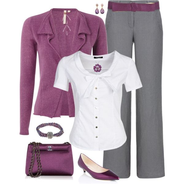 plus size fall fashion for work 16 stylish outfit to copy 12 - plus-size-fall-fashion-for-work-16-stylish-outfit-to-copy-12