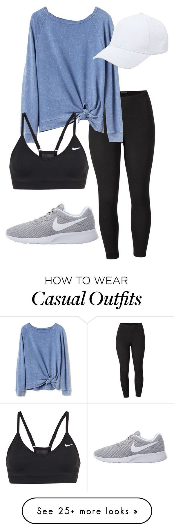 25 casual plus size winter outfits you have to try 20 - 25-casual-plus-size-winter-outfits-you-have-to-try-20