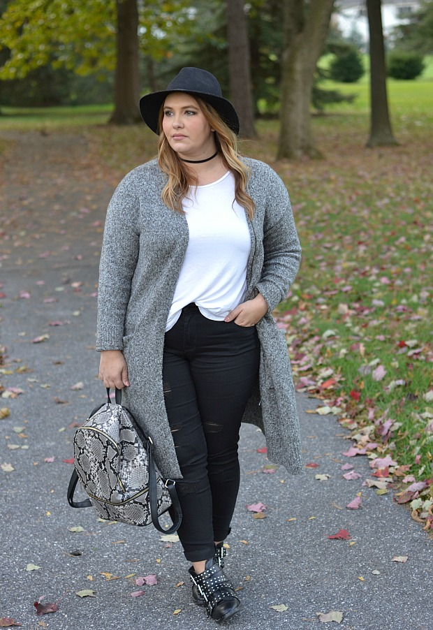25 casual plus size winter outfits you have to try 3 - 25-casual-plus-size-winter-outfits-you-have-to-try-3