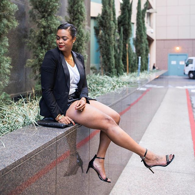 21 amazing curvy outfits to welcome the new year 1 - 21-amazing-curvy-outfits-to-welcome-the-new-year-1