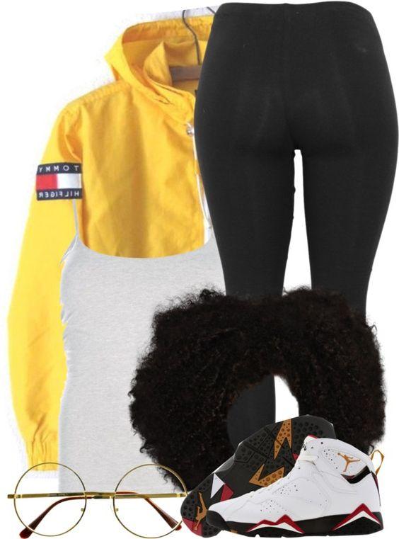 plus size leggings outfit 13 - plus size leggings outfit 13