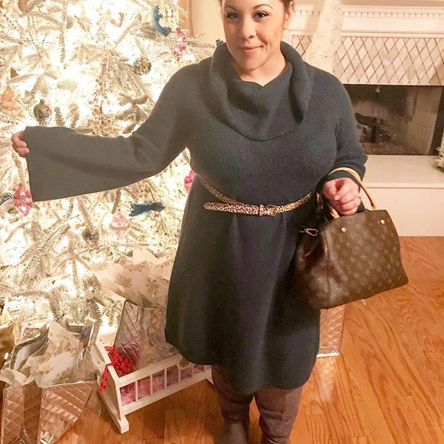 27 business casual plus size outfits for winter 13 - 27-business-casual-plus-size-outfits-for-winter-13