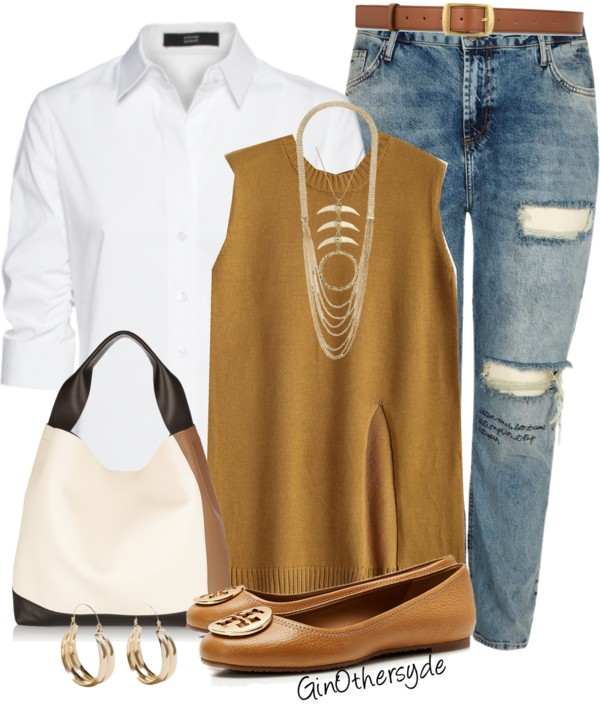 27 business casual plus size outfits for winter 7 1 - 27 business casual plus size outfits for winter 7